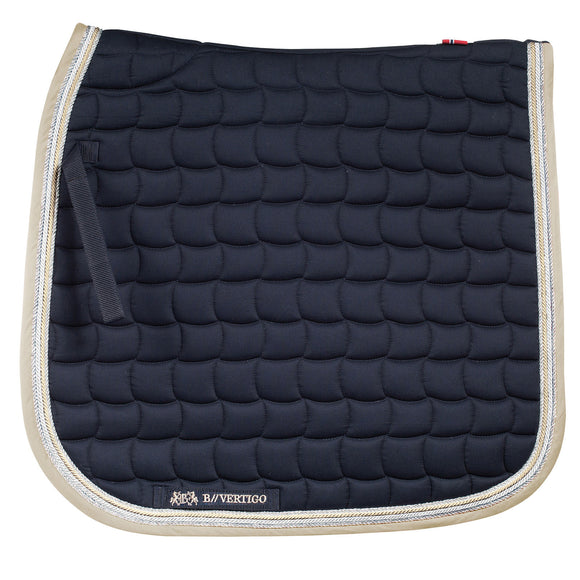 Lexington Dressage Saddle Pad