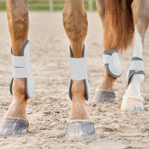 Horze Tendon Boots - Wanneroo Stockfeeders