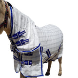 Cotton Combo Rug - Wanneroo Stockfeeders