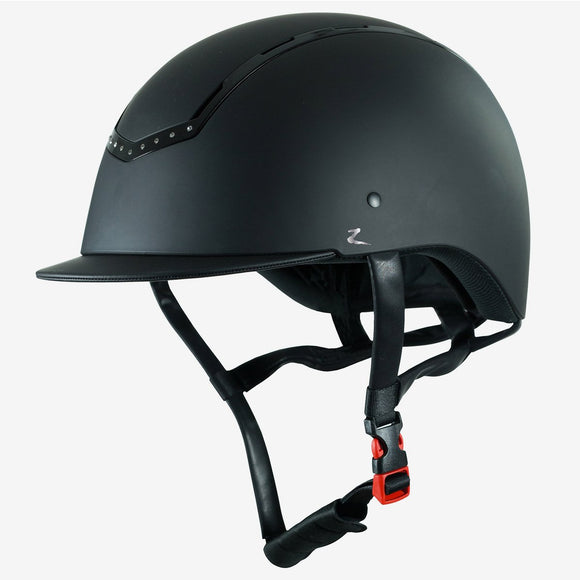 Empire Helmet Shiny - Wanneroo Stockfeeders