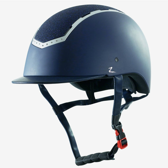 Empire Helmet Sparkle - Wanneroo Stockfeeders