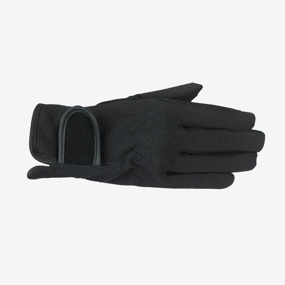 Multi-Stretch Riding Gloves - Wanneroo Stockfeeders