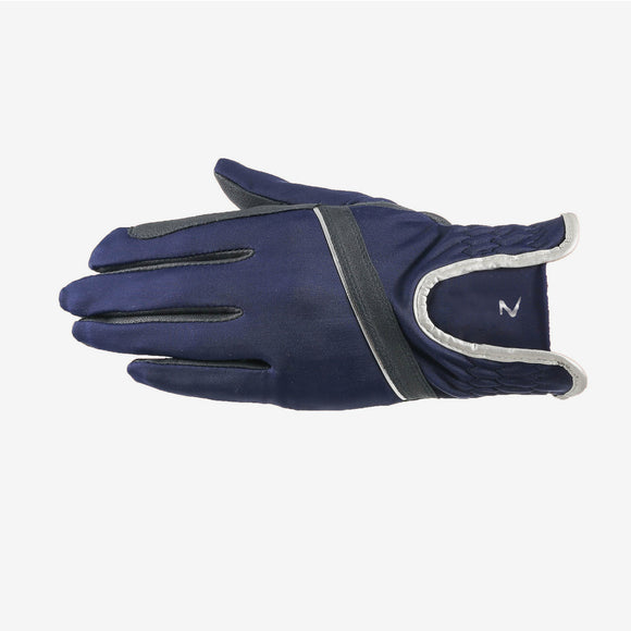 Evelyn Summer Gloves - Wanneroo Stockfeeders