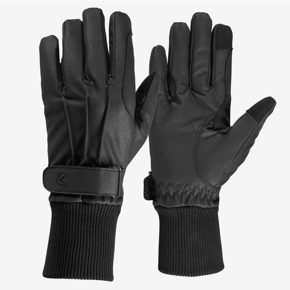 Fleece Lined Gloves - Wanneroo Stockfeeders