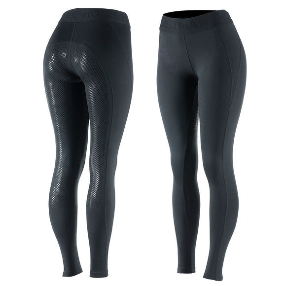Riding Tights - Wanneroo Stockfeeders