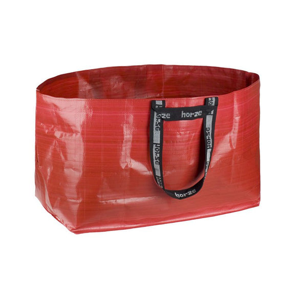 Large Storage Bag - Wanneroo Stockfeeders