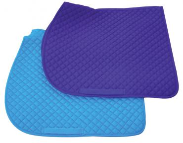 Kent Saddle Pad - Wanneroo Stockfeeders