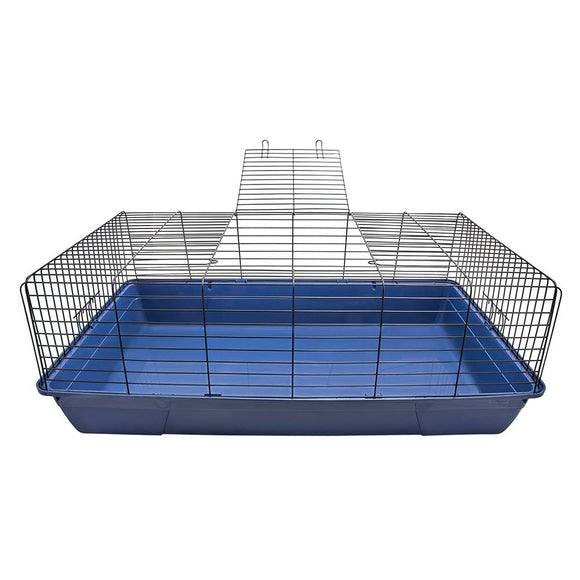 Large Cage for Small Pets - Wanneroo Stockfeeders