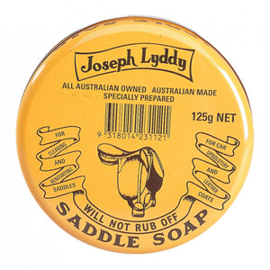 Saddle Soap - Wanneroo Stockfeeders