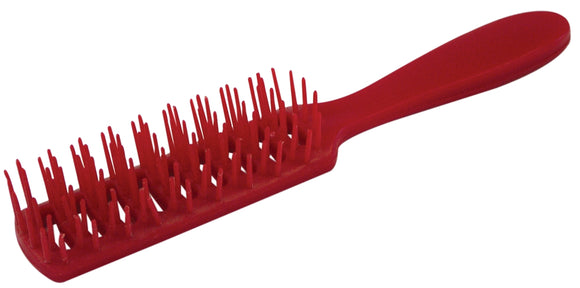 Plastic Brush - Wanneroo Stockfeeders