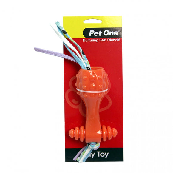 Dog Play Toy - Wanneroo Stockfeeders