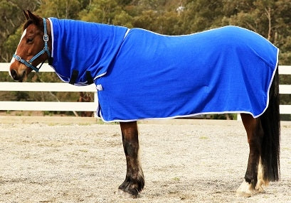Showcraft Polar Fleece Combo - Wanneroo Stockfeeders