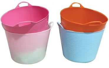 Bucket With Handles - Wanneroo Stockfeeders