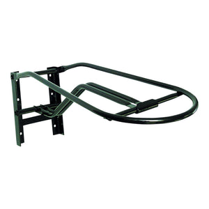 Collapsible Saddle Rack - Wanneroo Stockfeeders