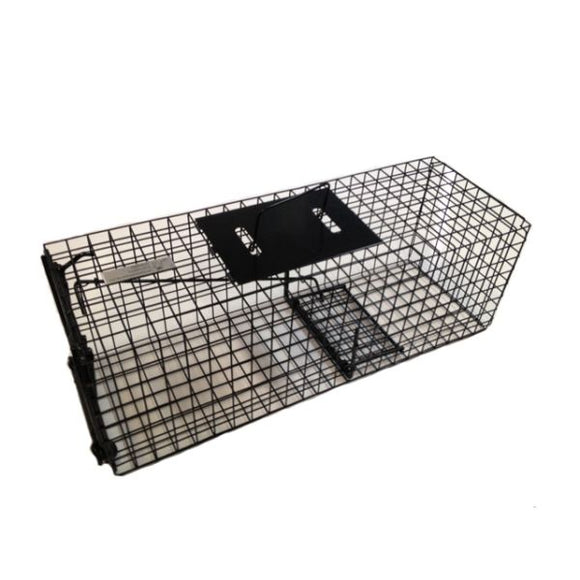 Animal Trap - Wanneroo Stockfeeders