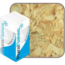 animal bedding, pet bedding, nest, wood shavings