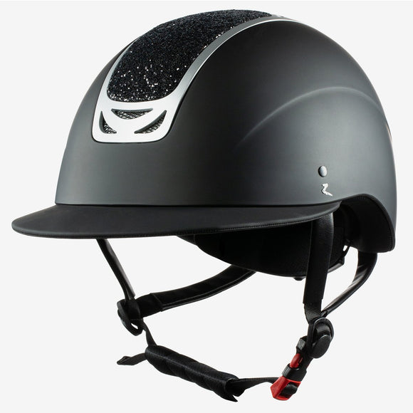 Apex Helmet - Wanneroo Stockfeeders