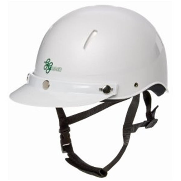 Safety Rider Helmet - Wanneroo Stockfeeders