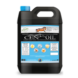 CEN Oil - Wanneroo Stockfeeders