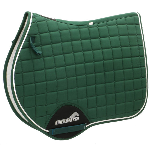 GP Saddle Pad - Wanneroo Stockfeeders