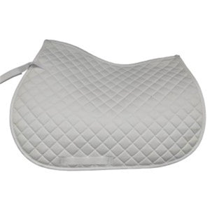 GP/Jump Saddle Pad - Wanneroo Stockfeeders