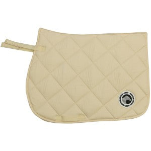 Showmaster Saddle Pad - Wanneroo Stockfeeders