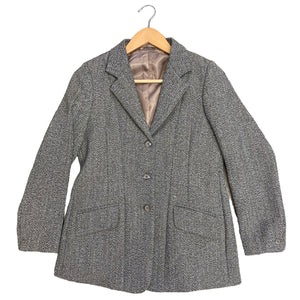 "Childs Hunting Jackets 32"" - Wanneroo Stockfeeders"