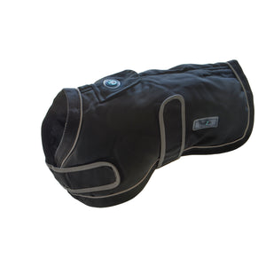 Dog Coat Drover 60cm - Wanneroo Stockfeeders