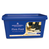 Firm Foot - Wanneroo Stockfeeders