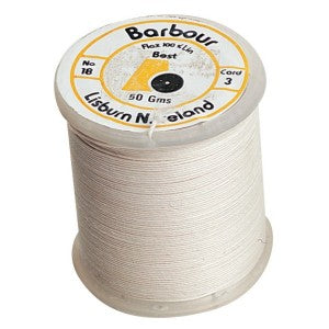 Spool Plaiting Thread - Wanneroo Stockfeeders
