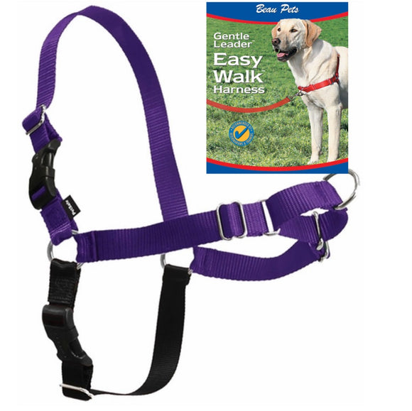 EasyWalk Harness - Wanneroo Stockfeeders