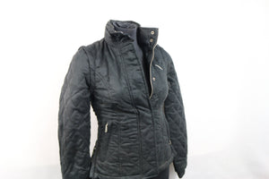 Zip Up Jacket - Wanneroo Stockfeeders