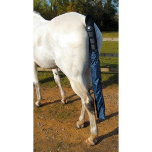 Tail Guard & Bag - Wanneroo Stockfeeders