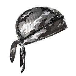 Halo Protex Headband - Wanneroo Stockfeeders