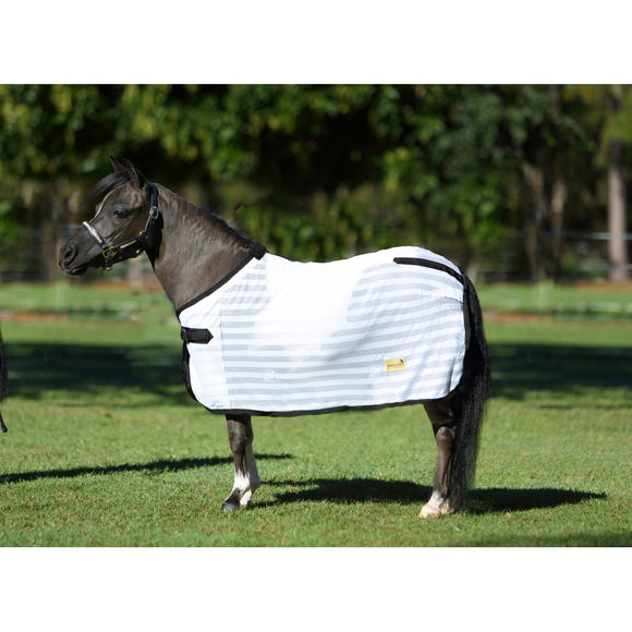 Piccolo Mini Fly Sheet - Wanneroo Stockfeeders