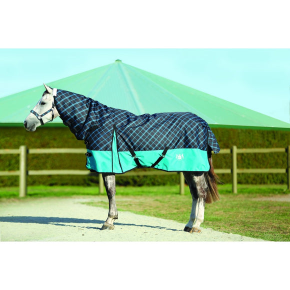 Winter Rug Combo 1200D - Wanneroo Stockfeeders