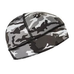 Halo Skull Cap Headband - Wanneroo Stockfeeders