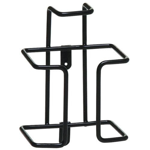 Salt Lick Holder - Wanneroo Stockfeeders