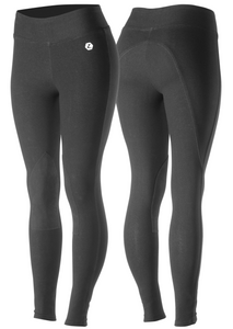 Knee Patch Active Tights - Size 8 - Wanneroo Stockfeeders