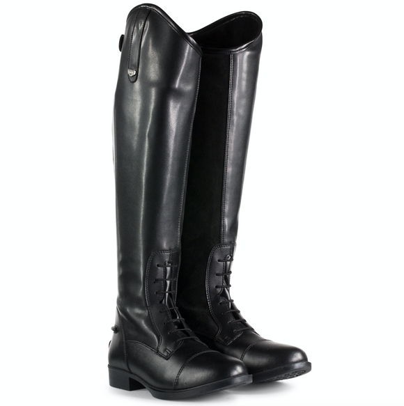 Rover Field Tall Riding Boots