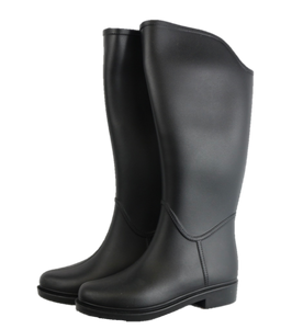 Muck Out Boots - Wanneroo Stockfeeders