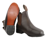 Legends Boots - Wanneroo Stockfeeders