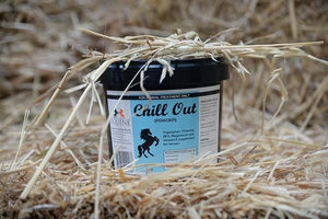 Chill Out - Wanneroo Stockfeeders