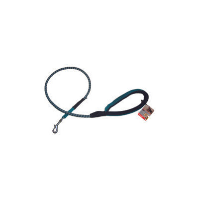 Black Tuff Dog Lead - Wanneroo Stockfeeders