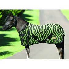 Piccolo Turnout Rug - Wanneroo Stockfeeders