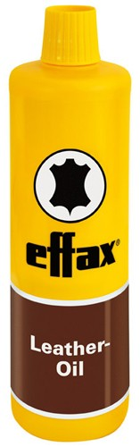Effax Leather Oil - Wanneroo Stockfeeders