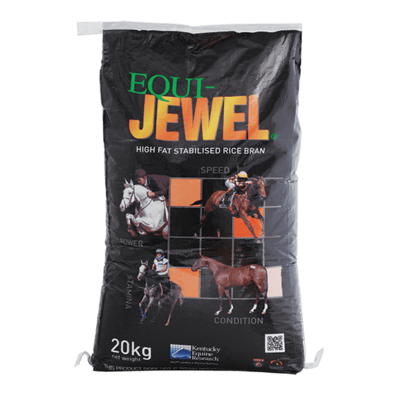 Equi-Jewel - Wanneroo Stockfeeders