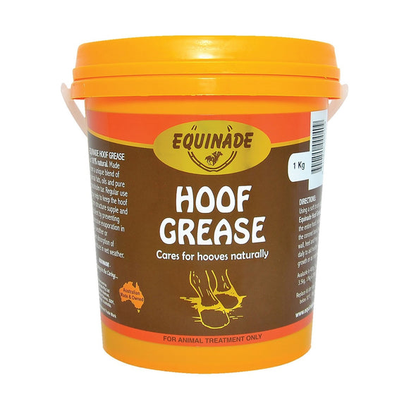 Hoof Grease - Wanneroo Stockfeeders