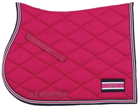 Gelato All Purpose Saddle Pad - Wanneroo Stockfeeders