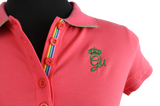 Polo Shirt - Wanneroo Stockfeeders